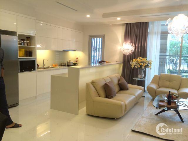 bán căn hộ The Nassim tầng 25, 3PN 125m2,view hồ bơi 8,9 tỷ. lh 01298087808