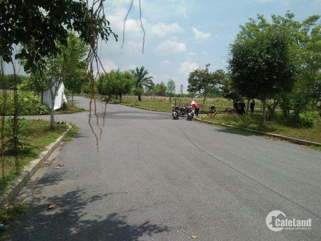 Khoi Dong Du An Biet Thu Nghi Duong PEARL RIVERSIDE Gia Tri Thuc. lh: 0973701270