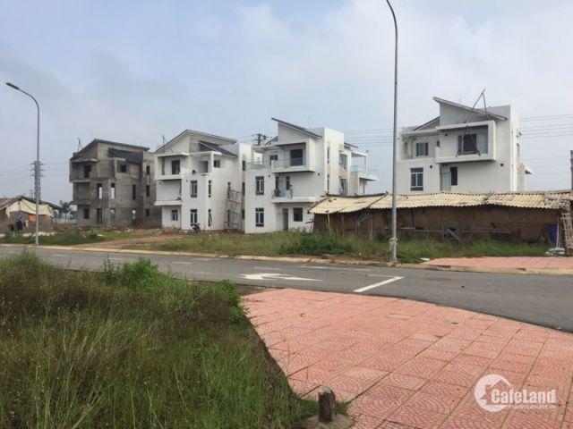 Bán đất ở tại Thành phố Vĩnh Yên, Tỉnh Vĩnh Phúc