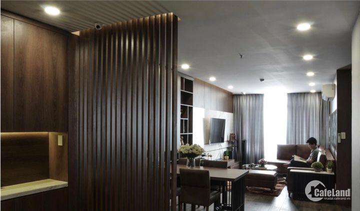Cần bán goldaane palaza quận 5 đối diện the gardenmall 2pn 2wc 72 m2 giá 2,2ty