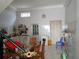 Tôi cần bán gấp nhà đường Tân Liêm, xã Phong Phú, 130m2 thổ cư