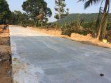 Chính thức mở bán Ocean Land 15 Phú Quốc, DT 100-120m2, CK 15%. LH 0899493856