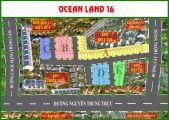 Các nhà đầu tư hãy nhanh tay gọi ngay 0932781146 để sở hữu những lô đất đẹp nhất tại Phú Quốc