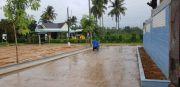 Dự án khu dân cư Ocean Land 16 - Huyện Phú Quốc