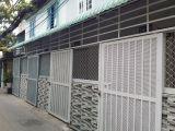 Bán nhà giấy tay Quận 7 hẻm (156) Nguyễn Thị Thập, P. Bình Thuận