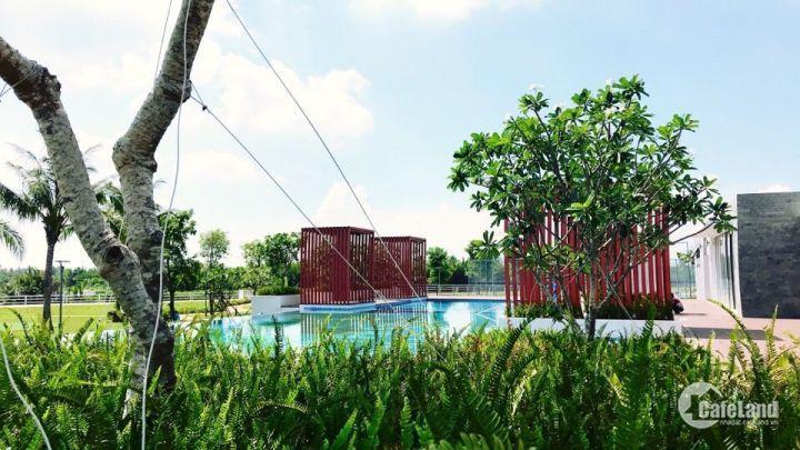 Cho thuê nhà liên kế dự án Park Riverside Q9 tiện đi KCN Cao, giá chỉ 12tr/th, LH 0938590223 Mr.Học