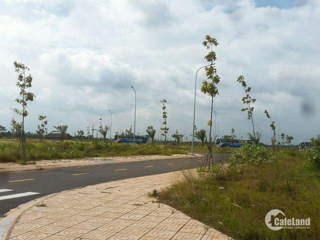 Chính chủ cần bán lô đất 100m2 tại dự án Long Hưng ,Đồng Nai