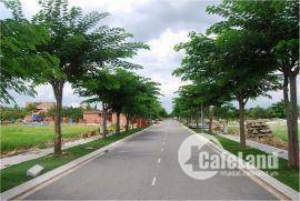 Mở Bán Siêu Dự Án Đất Nền Villa Sài Gòn, SHR, Từng Nền, Chiết khấu từ ( 5% - 9% ) 0936.555.647