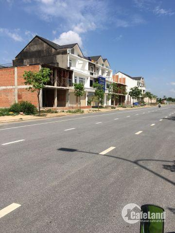 Bán đất giá rẻ khu đô thị kinh tế mở Long Hưng-Tp. Biên Hòa