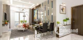 Cơ hội cuối cùng sở hữu căn hộ cao cấp 5* giá chỉ từ 1,5 tỷ, 2PN, 2WC, ngay đại lộ Phạm Văn Đồng