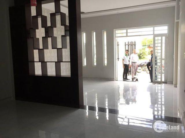 Bán Gấp Nhà Mặt Tiền Đường Hồ Văn Tắng 950tr Thuận Tiện Kinh Doanh
