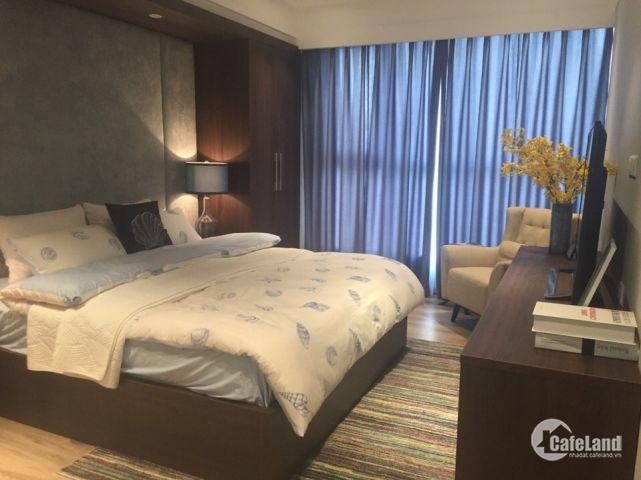 Chung cư Northern Diamond, 99m2, 28tr/m2, ban công Đông Nam, view Aeon Mall. LH 0986 142 103