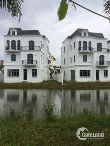 Cơ hội sở hữu 30 viên ngọc cuối cùng - Vinhomes Riverside The Harmony, LH: 0931730993