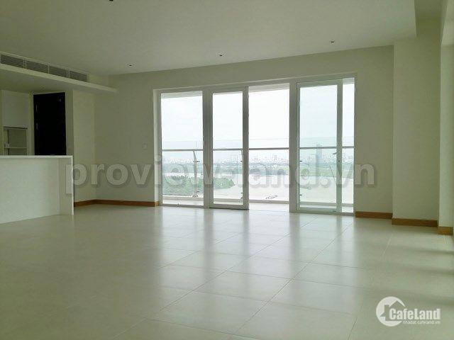 Bán gấp căn hộ 2PN Đảo Kim Cương, view trực diện hồ bơi, 89m2, 4.2 tỷ (đã VAT)