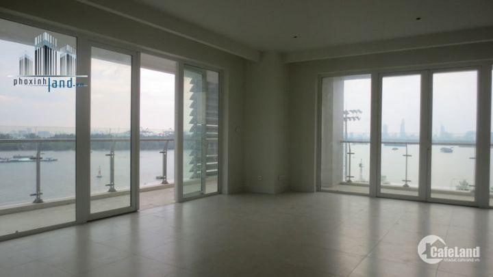 Chuyển nhượng hơn 90% căn hộ tại Đảo Kim Cương Quận 2, giá chỉ 2.9 tỷ/ căn, cam kết giá tốt nhất thị trường