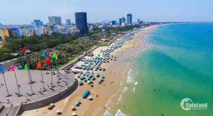 Căn hộ Châu Âu tiện ích 5 sao chuẩn quốc tế hồ bơi tràn bờ chân mây lần đầu tiên có mặt ở Vũng Tàu