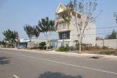 Bán đất MT Tỉnh Lộ 10 DT 80m2, SHR Giá 400 triệu Xã Phạm Văn Hai- BÌnh Chánh