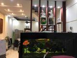 Giá nào cũng bán nhà Kim Giang, Hoàng Mai 46.2M, MT 4.3M, 4 tầng, chỉ 3.4 TỶ. LH: 0982140895