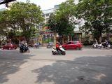90m2=11,5 tỷ nhà đẹp chính chủ mặt phố Quan Nhân, Thanh Xuân, KD 30tr/tháng-SĐCC