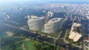 Chỉ từ 1 tỷ sở hữu căn hộ mặt biển trung tâm thành phố Vũng Tàu
