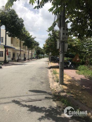 Cần bán gấp miếng đất khu dân cư Lợi Bình Nhơn giá rẻ