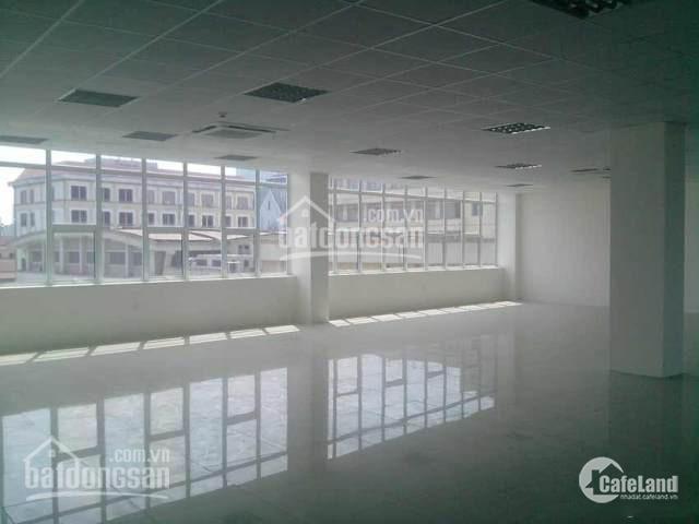 Cho thuê 200m2 văn phòng  mặt phố Hoàng quốc Việt,Cầu Giấy,giá cực rẻ 150k