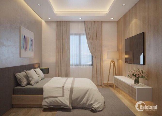 Cho thuê nhà ngõ 118 nhân hòadt:60m*4,5 tầng,MT 4m,tầng 1,2 thông sàn
