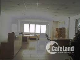 Cho thuê văn phòng (chuyên nghiệp) mặt tiền 10m chỉ 150k mặt phố Xã Đàn,ĐỐNG ĐA