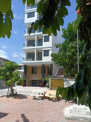 Cho thuê căn hộ Full nội thất, TTTP Nha Trang, Diện tích từ 25-45m2,giá chỉ từ 6,5 tr/thang
