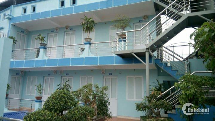 Cho thuê nhà tại Thị xã Phổ Yên, tỉnh Thái Nguyên