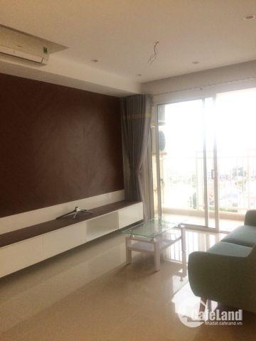 Cho thuê căn hộ lucky palace quận 6, 2Pn đầy đủ nội thất giá tốt