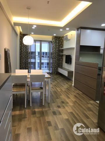 Cho thuê căn hộ Scenic Valley, Dt: 71m2, giá tốt: 850USD/tháng. LH: 0938210176 gặp Vân.