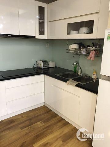 Chính chủ cho thuê căn hộ Ehome 5 ,full nội thất nhà đẹp ,giá 9tr/tháng .Xem nhà 0909802822