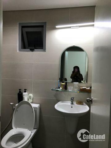 cho thuê căn hộ Luxcity quận 7,full nội thất