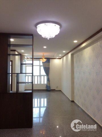 Cho thuê lại căn hộ Hoàng Anh Thanh Bình, quận 7
