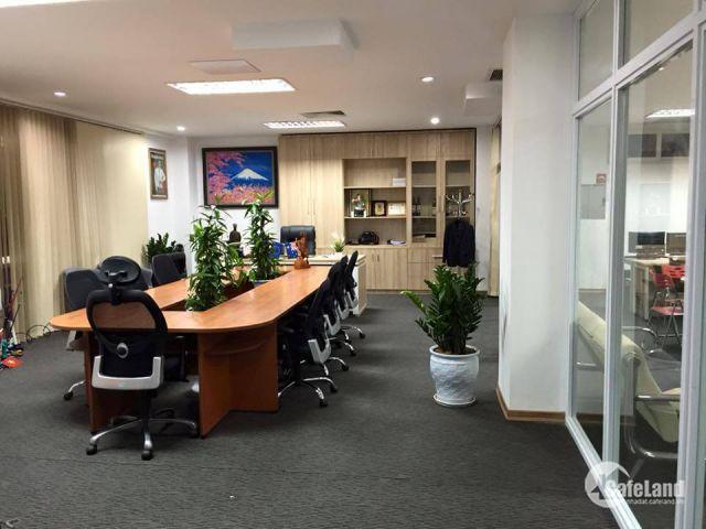 Cho thuê văn phòng giá tốt nhất tại thành phố Hồ Chí Minh
