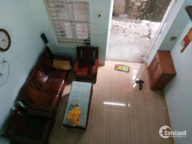 CHÍNH CHỦ cho thuê nhà riêng trong ngõ, trung tâm TP Thanh Hoá