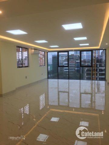 Cho thuê nhà mặt phố làm văn phòng , showroom vị trí cực đẹp giá cả hợp lý tại đường Nguyễn Trãi.