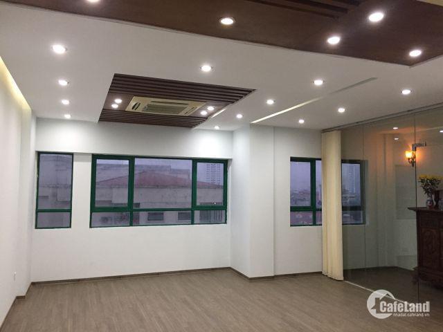cho thuê căn hộ chung cư An Bình city nhà đẹp đủ đồ ở ngay tầng đẹp