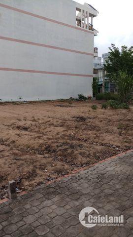 --- Bán gấp, đất ngay SIÊU THỊ COOP MART BẾN LỨC Đường 16 mét, 6x25m -giá 450 Triệu/150m2