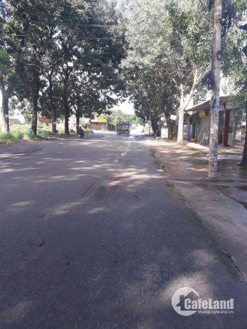 Bán đất chính chủ xã Phước Tân, gần sân GOLF Long Thành.Giá 5tr2/m2 sổ riêng