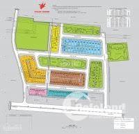 Mở bán đợt 2 dự án đất nền CAO SƠN-CẨM PHẢ
