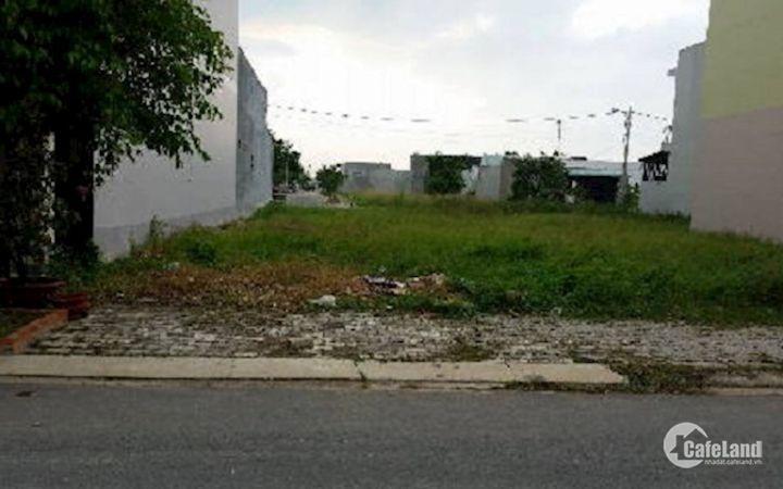 Bán đất Mặt Tiền QL 50 gần chợ Trạm nở hậu 2m giá rẻ SỔ HỒNG RIÊNG 0939203584