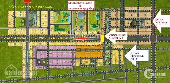 Vì gia đình sang mỹ định cư, cần bán lô đất 90m2, đông dân cư, kinh doanh ở đều tốt