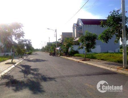 Đất đường số 7 Khu Tên Lửa nối dài, SH Riêng, 720tr