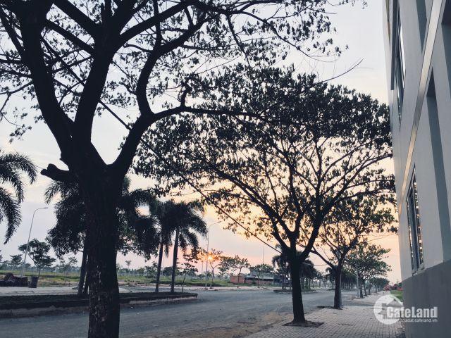 Dự án Saigon Ecolake giá rẻ nhất khu vực