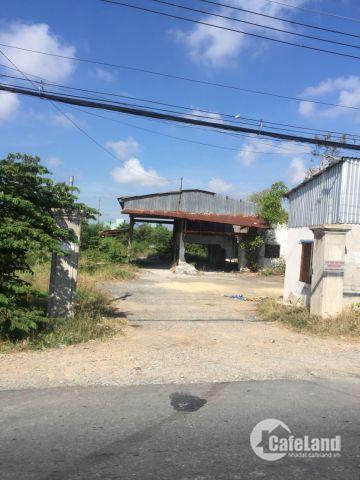 Bán Bớt 487m2 đất cạnh nhà đường Hồ Văn Tắng, Củ Chi giá 3tr/m2 LH 0941.743.510 Gia đình kẹt tiền bán gấp trong vòng 7 Ngày liên hệ gấp. 0941.743.510