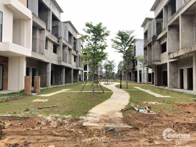 Mừng Việt Nam vô địch, KM khủng cho nhà đầu tư mua đất nền Ecocharm-0941419447