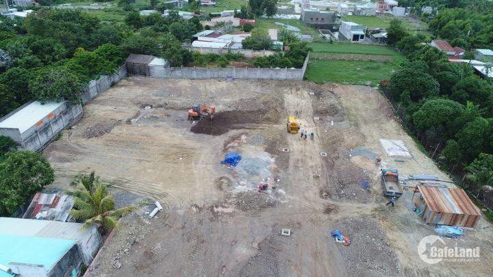 còn vài lô đất ở Long Điền-Bà Rịa cần ra đi nhanh chóng!