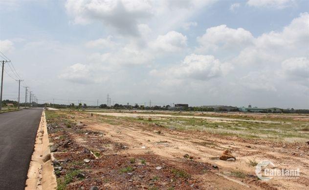 Bán đất Phước Bình, Đồng Nai. Chỉ từ 3tr/m2 vị trí hấp dẫn.